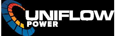 Uniflow Power